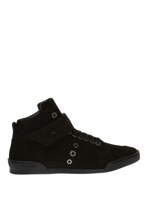 'lewis' sneakers od Jimmy Choo